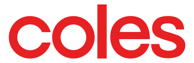 Google Play Gift cards 10% off this week at Coles - Ausdroid