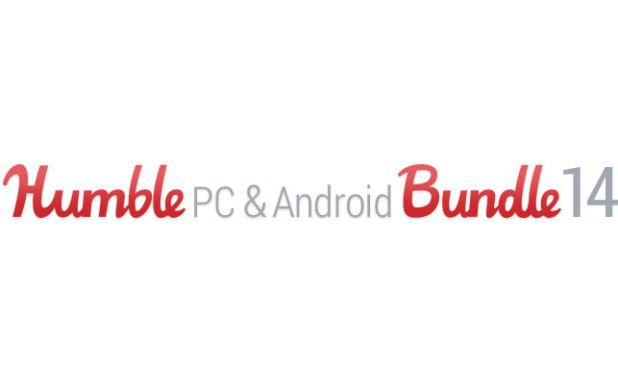 Humble PC and Android Bundle 14