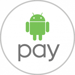 android_pay_logo_rgb_fc_light (1)