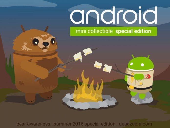 Android-Summer2016-BearAwareArt2-1280-768x576