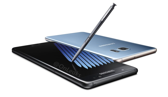 Samsung-Galaxy-Note7-Press (1)