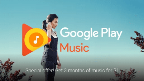 play music discount
