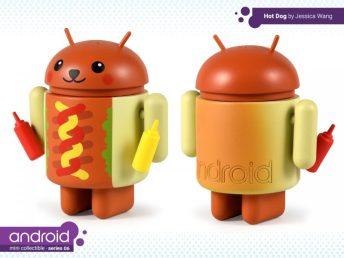 Android_s6-HotDog-34AB-800x600