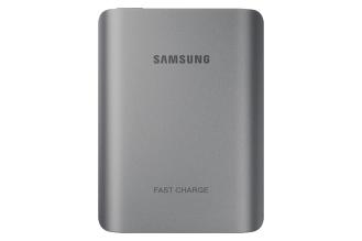 Battery pack_1
