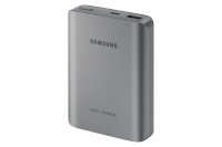 Battery pack_2