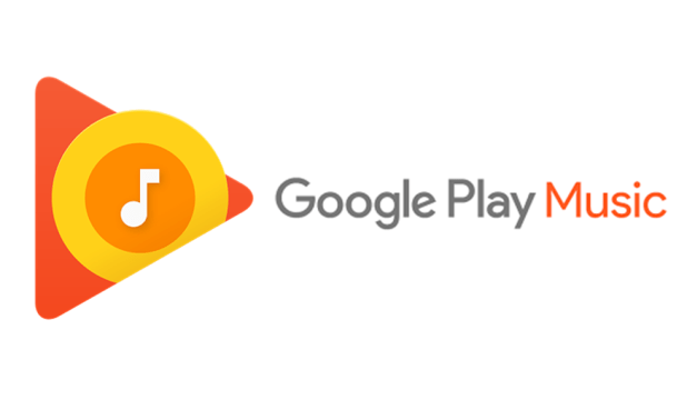 Image result for google play music