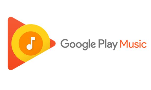 Αποτέλεσμα εικόνας για Google Play Music