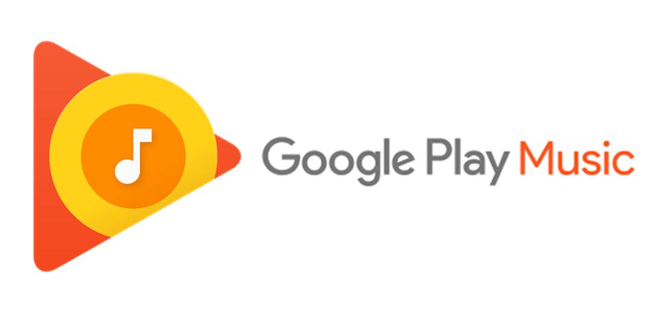 Best Google Home Apps