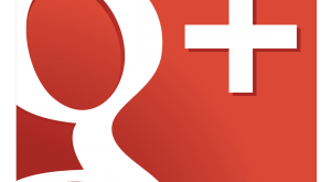 Google introduces Topics for G+ to surface more content you're interested in