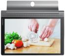 Lenovo-Yoga-Tab-3-Plus-10-1472023429-0-0