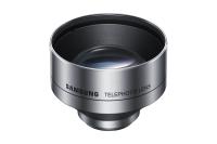 Lens Cover_5