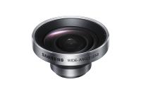 Lens Cover_6