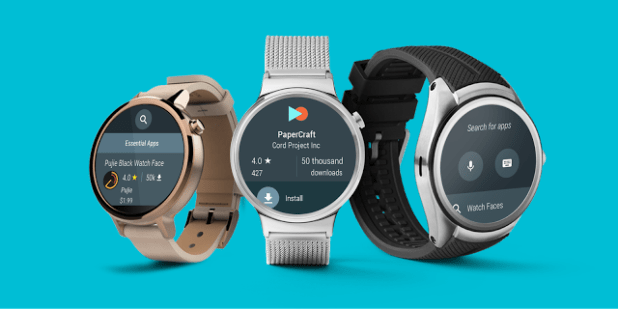 android-wear-2-0-dev-preview-3