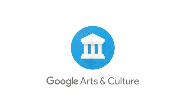 Google Enhances Knowledge Panels for Art-related Searches