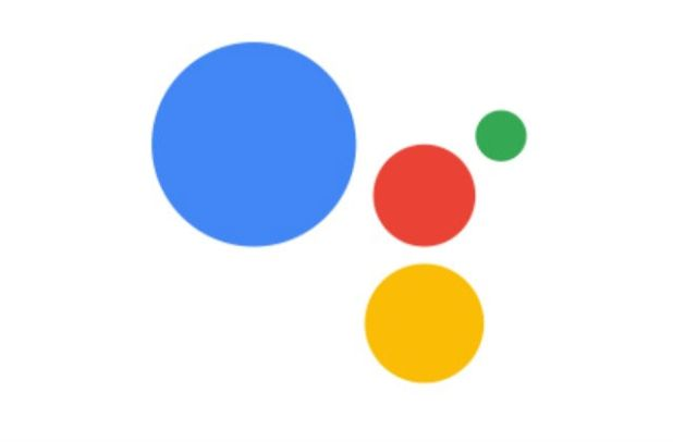 Hey Google, why are you pulling Assistant's shopping list out of