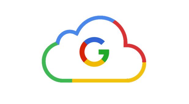google-cloud-concept