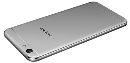 oppo-f1s-angle