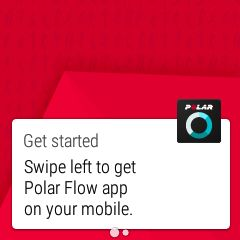 polar-m600-android-app-prompt
