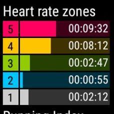 polar-m600-heart-rate-zones