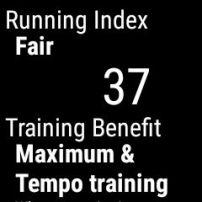 polar-m600-running-index-1