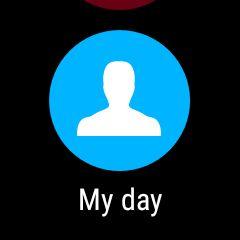 polar-my-day-icon