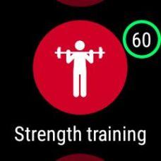 polar-training-strength-training