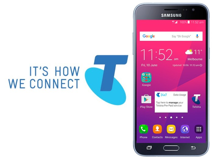 telstra-samsung-galaxy-j3