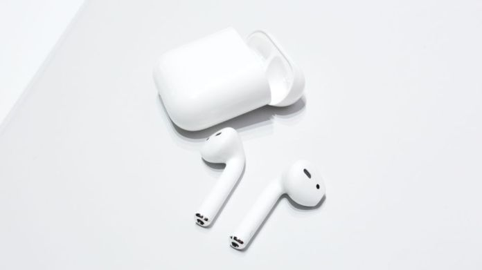apple-air-pods