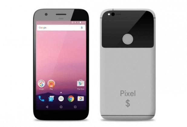 pixel-cost
