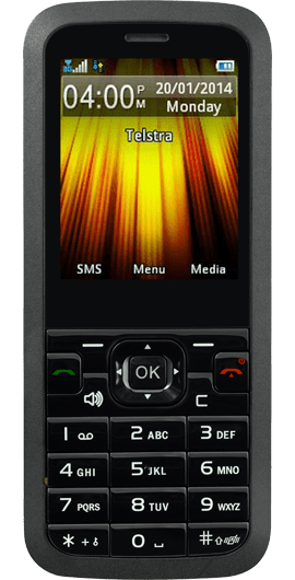 telstra-t126-front