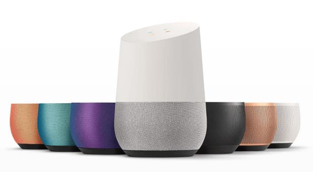 google-home-smart-speaker-home-assistant-google-store