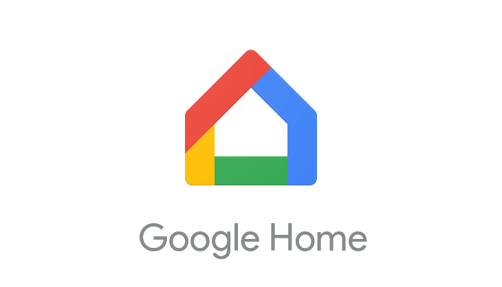 Google Home Support