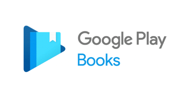 Image result for Google Play Books app