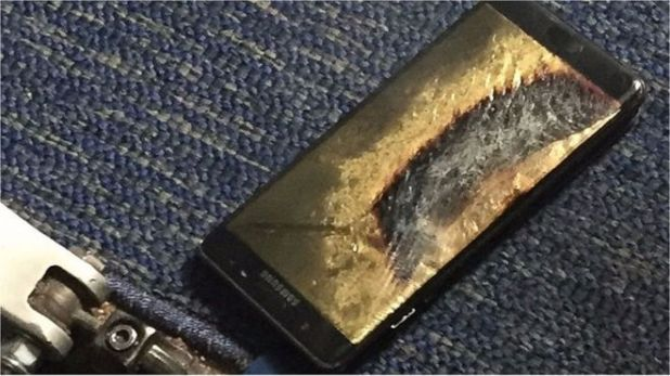 note7fire