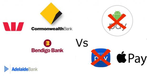 banks-vs-apple-v2