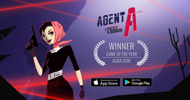 agent-a-01