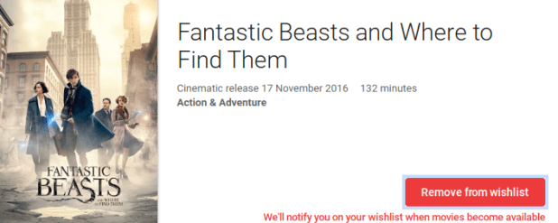 fantastic-beasts-and-where-to-find-them-movie
