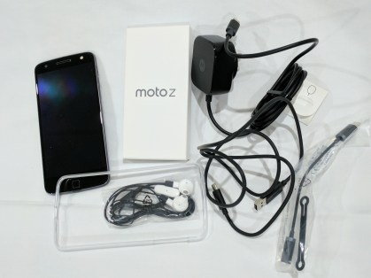moto-z-in-the-box