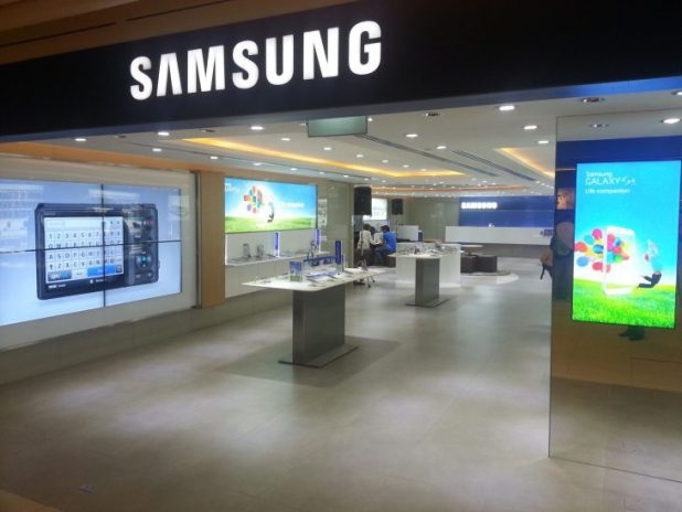 samsung-experience-store-730x548