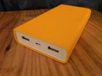 Xiaomi Battery