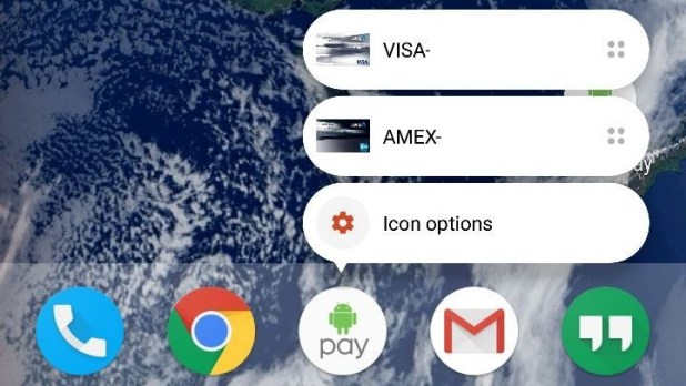 android-pay-app-shortcuts