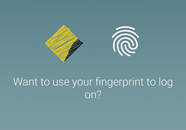 commbank-fingerprint