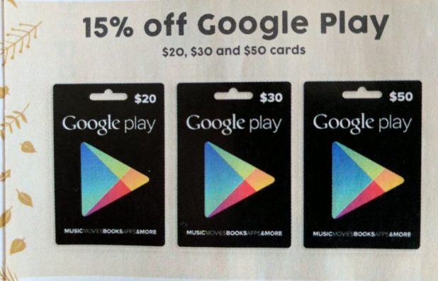google-play-gift-cards-target-nov-2016