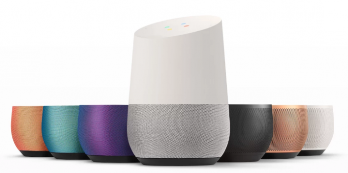 Sony Android TV and Chromecast enabled speakers will soon