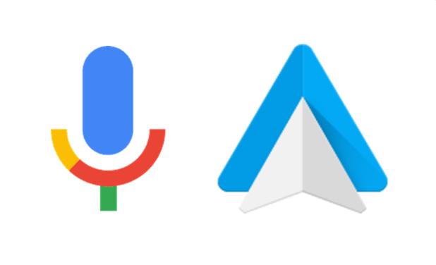 android-auto-ok-google