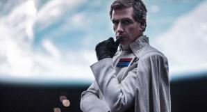 star-wars-rogue-one-trailer-behind-the-scenes-reel-news