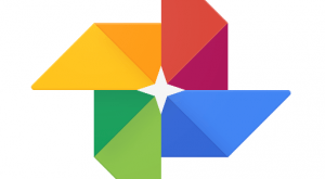 Google Photos update now uploads temporary low-quality photos until you get a better connection
