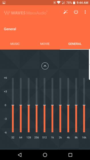 MAXX Wave Audio 3