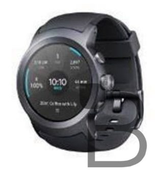 lg_watchsport_leak_1