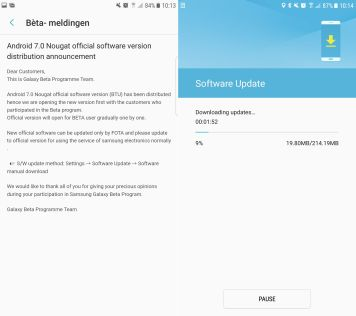 nougat-s7-edge-official-1